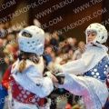 Taekwondo_Keumgang2016_B0408