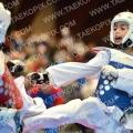 Taekwondo_Keumgang2016_B0409
