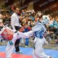Taekwondo_Keumgang2016_B0413