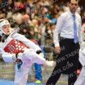 Taekwondo_Keumgang2016_B0418