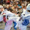 Taekwondo_Keumgang2016_B0424