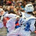 Taekwondo_Keumgang2016_B0426