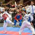 Taekwondo_Keumgang2016_B0436
