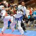 Taekwondo_Keumgang2016_B0439