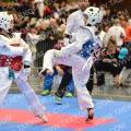Taekwondo_Keumgang2016_B0443