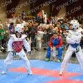 Taekwondo_Keumgang2016_B0445