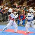 Taekwondo_Keumgang2016_B0447