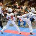 Taekwondo_Keumgang2016_B0453