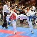 Taekwondo_Keumgang2016_B0456