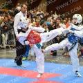 Taekwondo_Keumgang2016_B0457