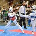 Taekwondo_Keumgang2016_B0463