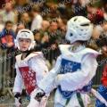 Taekwondo_Keumgang2016_B0468