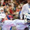 Taekwondo_Keumgang2016_B0469