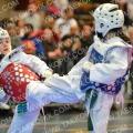 Taekwondo_Keumgang2016_B0476