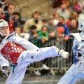 Taekwondo_Keumgang2016_B0481