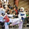 Taekwondo_Keumgang2016_B0488
