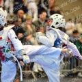 Taekwondo_Keumgang2016_B0490