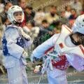Taekwondo_Keumgang2016_B0496