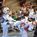Taekwondo_Keumgang2016_B0503