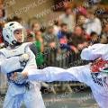 Taekwondo_Keumgang2016_B0505