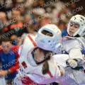 Taekwondo_Keumgang2016_B0515