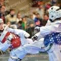 Taekwondo_Keumgang2016_B0520