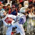 Taekwondo_Keumgang2016_B0533