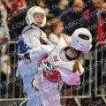 Taekwondo_Keumgang2016_B0537