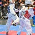 Taekwondo_Keumgang2016_B0563