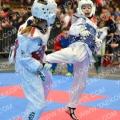 Taekwondo_Keumgang2016_B0571