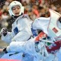 Taekwondo_Keumgang2016_B0575