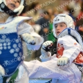 Taekwondo_Keumgang2016_B0577