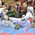 Taekwondo_Keumgang2016_B0582