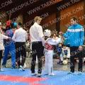 Taekwondo_Keumgang2016_B0591
