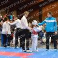 Taekwondo_Keumgang2016_B0596