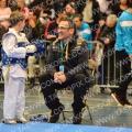 Taekwondo_Keumgang2016_B0604