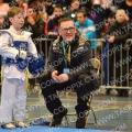 Taekwondo_Keumgang2016_B0608