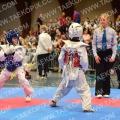 Taekwondo_Keumgang2016_B0610