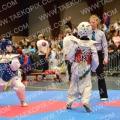 Taekwondo_Keumgang2016_B0616