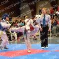 Taekwondo_Keumgang2016_B0619