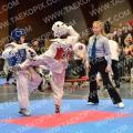 Taekwondo_Keumgang2016_B0623