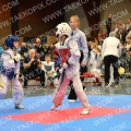 Taekwondo_Keumgang2016_B0627