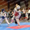 Taekwondo_Keumgang2016_B0628