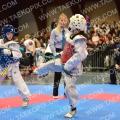 Taekwondo_Keumgang2016_B0636