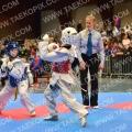 Taekwondo_Keumgang2016_B0639