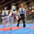Taekwondo_Keumgang2016_B0641