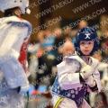 Taekwondo_Keumgang2016_B0643
