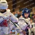 Taekwondo_Keumgang2016_B0644