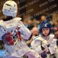 Taekwondo_Keumgang2016_B0646