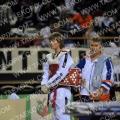 Taekwondo_NK2011_A0001